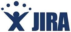 JIRA defect tracking