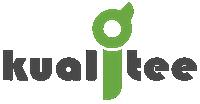 kualitee logo