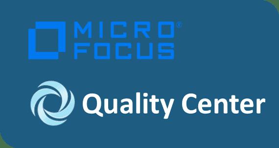 mf_quality_center